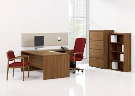 Used fice Workstations Cubicles Furniture Ct Home Iranews Used