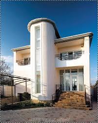 top home designs. Attirant Best Home Designers Top Designs Inspiring Good O
