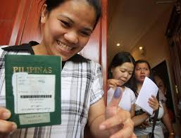 Voters Absentee What Need You To Know Overseas About