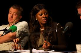 Event report: RTS/Broadcast Diversify panel discussions | Royal Television  Society