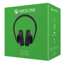 similiar xbox one headset jack keywords xbox one headset wire diagram additionally xbox 360 controller headset