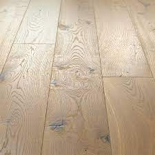 del mar oak hardwood hallmark floors