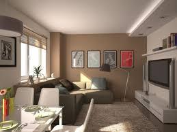 Wohnzimmer Adorable Renovierung Ideen Renovieren Einrichten Bilder