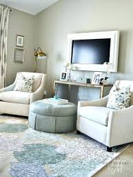 master bedroom ideas with sitting room. Master Bedroom Sitting Area Decorating Ideas Enlarge  Room . With F