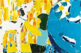 Bob Yan   Art Auction Results