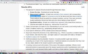 tutorial introduction part lab report  tutorial 1 introduction part 4 lab report