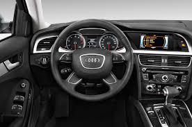 36   39  Motor Trend