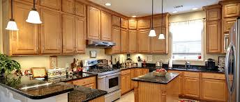 dfw s professional kitchen cabinet painters and stainers
