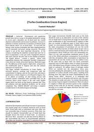 content of creative writing usyd cce