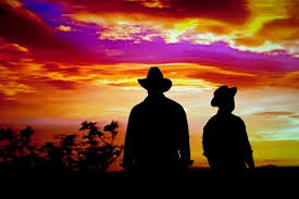 of mice and men by john steinbeck indeed the american dream doesn t exist in this book only harsh cold reality awaits the protagonists crooks for all his cruel and understandable