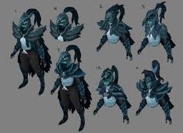 phantom assassin set dota 2 wallpapers hd download desktop