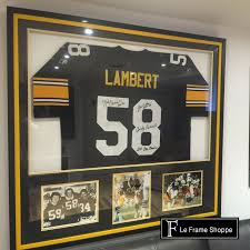 custom framing ideas. 36 Best JERSEYS Custom Framing Ideas For Your Team Images On Throughout Framed Jersey Inspirations 0