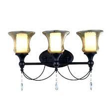 old world design lighting. Brilliant World Old World Design Lighting Collection 3 Light Oil  Rubbed Bronze Vanity   To Old World Design Lighting
