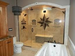 how to tile a shower wall shower walls 3 ceramic tile shower wall installation