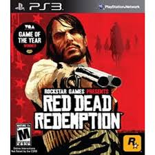 Browse the latest ps3 games, see unbeatable console bundles and shop everything from ps3 controllers to headsets and much much more. Red Dead Redemption Playstation 3 Gamestop