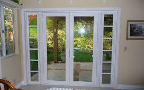 smart patio french doors
