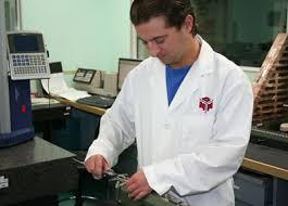 Calibration Technicians Canada Calibration Lab Iso 17025 2005 Accredited