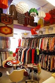Second Hand Bedroom Furniture Melbourne 17 Best Ideas About Second Hand Clothing Stores On Pinterest
