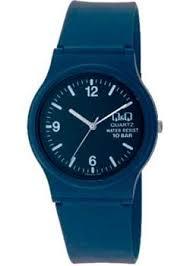 <b>Часы Q&Q VP46J015</b> - купить женские наручные <b>часы</b> в ...