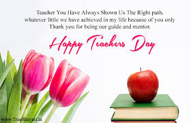 Teachers Day Beautiful Quotes Best of 24 Sep Happy Teachers Day Images Quotes Wallpaper HD Whatsapp Pics
