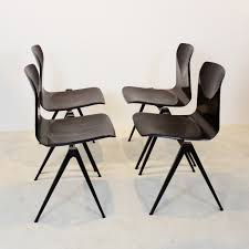modern industrial furniture. Modern Industrial Table Chairs For Use Metal Furniture Inexpensive E