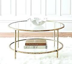 round glass metal coffee table glasetal coffee table glass steel coffee table glass metal