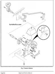 ezgo forward and reverse switch wiring diagram txt fleet ezgo forward and reverse switch wiring diagram txt fleet