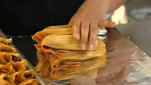 delia s tamales is close to opening its
