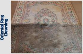 oriental rug cleaning atlanta