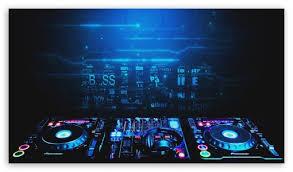 wallpaper hd 1080p music. Plain 1080p Download Music HD Wallpaper In Hd 1080p Music C