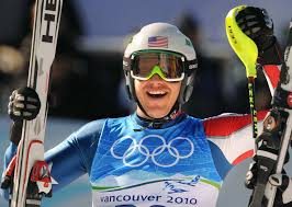 Bode miller and gay