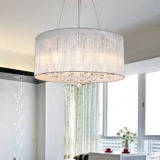 36 most terrific remarkable lightinthebox modern silver crystal pendant light in cylinder lamp shades for floor lamps glass lampshade ceiling bulb