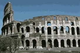 Государственное управление в Древнем Риме НОВЫЙ ФАКТ Рим