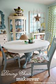fancy reupholstering dining room chairs with best 25 recover dining chairs ideas on upholstered