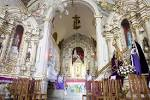imagem de Bom Jesus dos Perdões São Paulo n-8