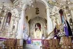 imagem de Bom Jesus dos Perdões São Paulo n-14