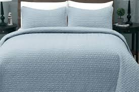 twin xl bedspread twin twin size stone blue quilt coverlet bedspread set twin xl bedspread college