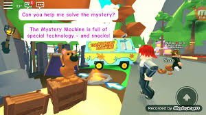Find all the active adopt me codes available on roblox remember that these roblox adopt me! Roblox Adopt Me Bedava Fly Ve Ride Pet Dailymotion Video