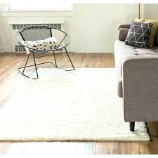 8x10 plain area rugs plush vanilla ivory and off white rug 6 colored grey r plain beige area rugs