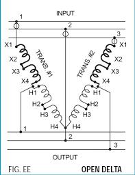 awesome buck boost transformer wiring diagram contemporary Acme Transformer Wiring awesome buck boost transformer wiring diagram contemporary acme transformer wiring diagram