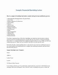 Example Certificate Sample Letter Of Good Moral Character For