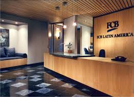 office reception designs. Captivating Office Reception Area Interior Design Layout Small Decorating Ideas Designs E