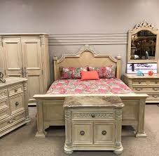 full size of queen girl packages sets afterpay bedroom king century rusti suites girls cal platform