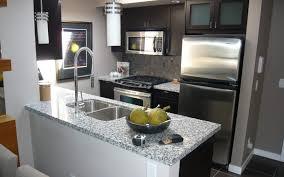 kitchen designs 2013. Contemporary Kitchen Design For Small Spaces Fantastic Ideas Size 1680 Designs 2013 E
