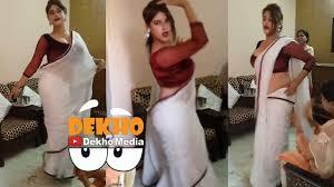 16 apr 2019 3 615 532; Beautiful Girl Dance At Home Private Dance Party At Home Dekho Media Girl Dancing Beautiful Girl Dance Dance Videos
