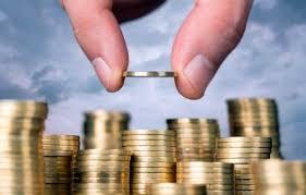 Ставки по депозитам в гривне резко упали | Экономическая правда