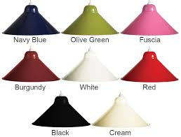 large 37cm coolie shades 8 colours choice 1000x759 jpg