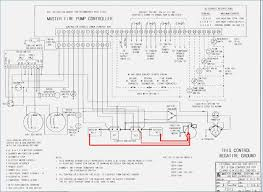 fire pump control panel wiring diagram pdf buildabiz me pump control panel wiring diagram schematic ambiguous fire pump engine grounding field wiring diagrams electrical control panel
