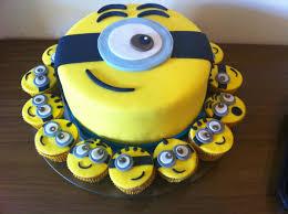 Minion Birthday Party 68 Best Minion Birthday Party Images On Pinterest