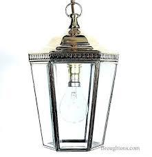 decoration meaning in bengali hanging porch lights lantern of ltd outdoor string light australia